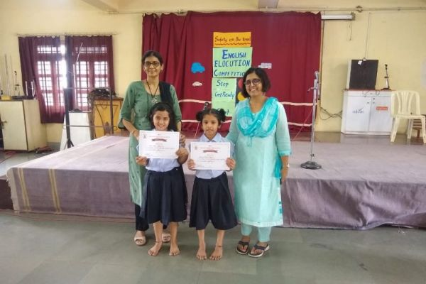 aditi-chincholkar-ishwari-bamane-2nd-std-beta9E57FA3C-BB19-2085-914C-8FD01BE1938F.jpg